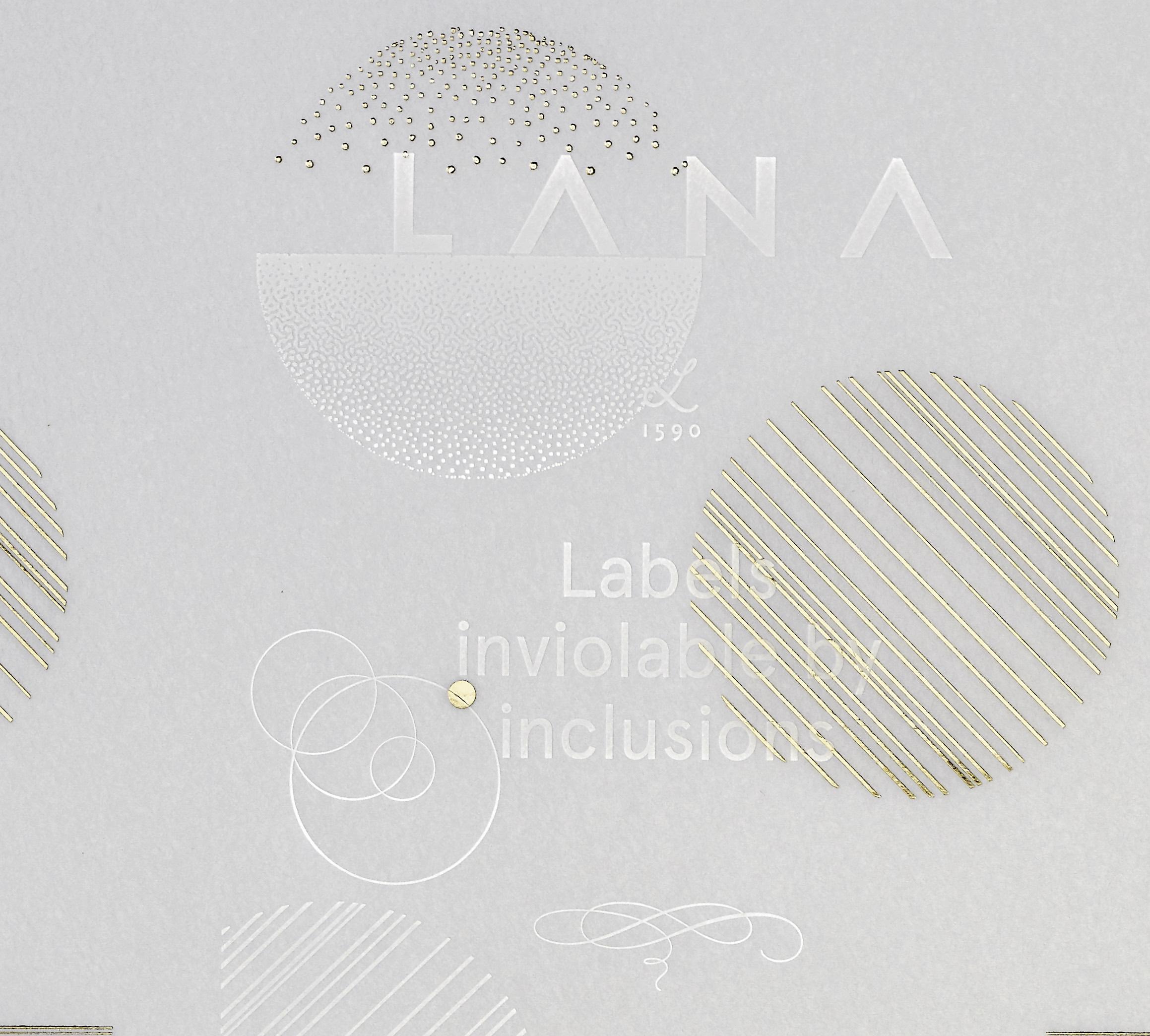 Lana-lumiere-2